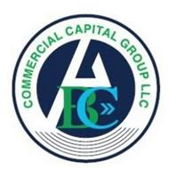 ABC COMMERCIAL CAPITAL GROUP LLC