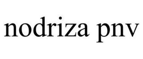 NODRIZA PNV
