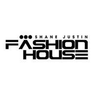 SHANE JUSTIN FASHION HOUSE