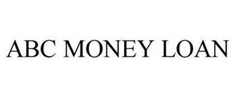 ABC MONEY LOAN