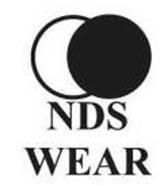 NDS WEAR