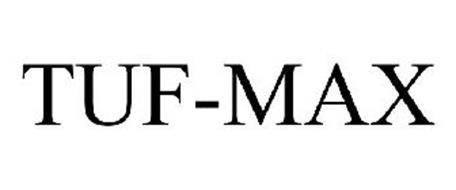 TUF-MAX
