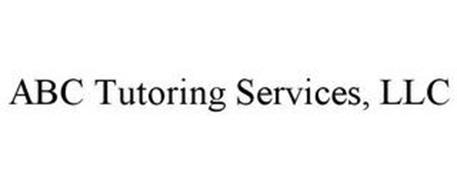 ABC TUTORING SERVICES, LLC