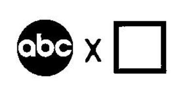 ABC X