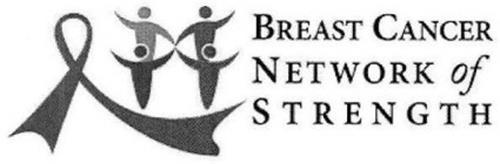 BREAST CANCER NETWORK OF STRENGTH