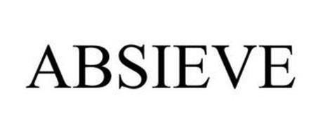 ABSIEVE