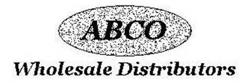 ABCO WHOLESALE DISTRIBUTORS