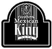 PREMIUM MEXICAN KING LITE