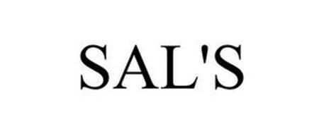 SAL'S