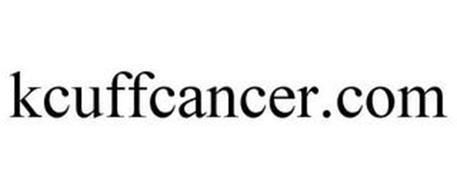 KCUFFCANCER.COM
