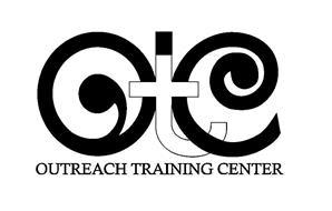 OTC OUTREACH TRAINING CENTER
