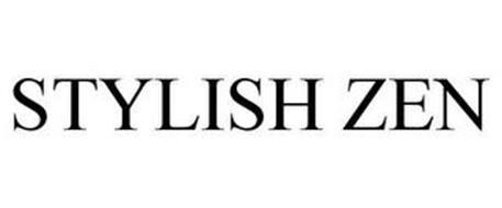 STYLISH ZEN