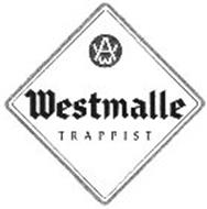 AW WESTMALLE TRAPPIST