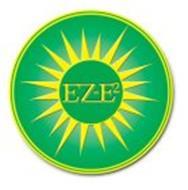EZ-E2