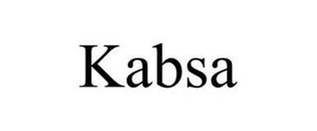 KABSA