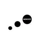 MOMAXX