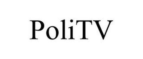 POLITV