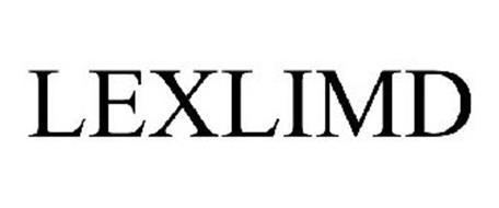 LEXLIMD