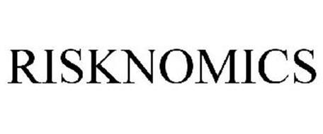 RISKNOMICS