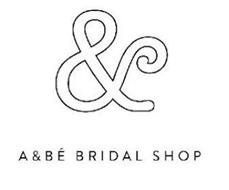 A & BÉ BRIDAL SHOP