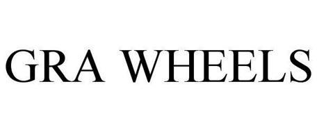 GRA WHEELS