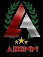 A ABEMM CLOTHING