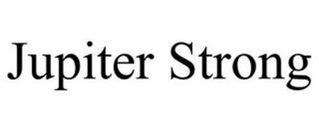 JUPITER STRONG