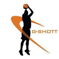 G-SHOTT