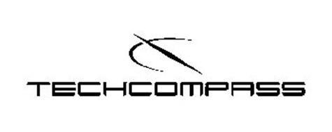 TECHCOMPASS