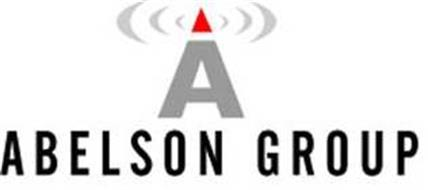 A ABELSON GROUP