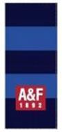 A & F 1892