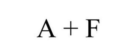 A + F