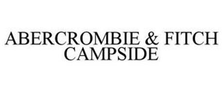 ABERCROMBIE & FITCH CAMPSIDE