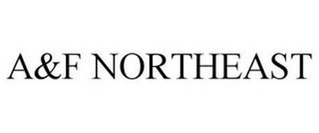 A&F NORTHEAST