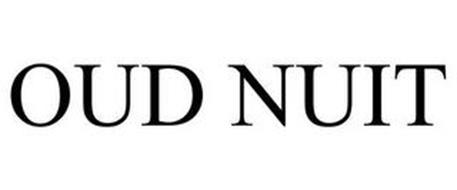 OUD NUIT
