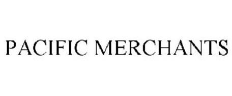 PACIFIC MERCHANTS