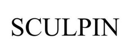 SCULPIN
