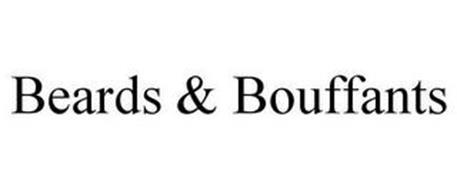 BEARDS & BOUFFANTS