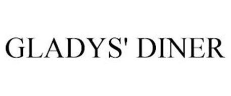 GLADYS' DINER
