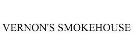 VERNON'S SMOKEHOUSE
