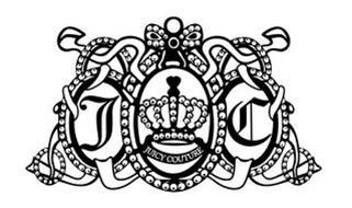 JC JUICY COUTURE
