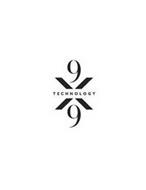 9 X 9 TECHNOLOGY