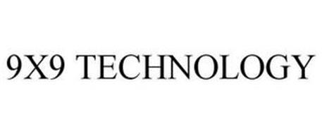 9X9 TECHNOLOGY