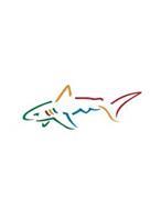 ABG-SHARK, LLC