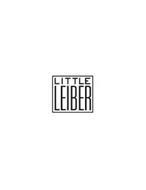 LITTLE LEIBER