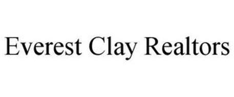 EVEREST CLAY REALTORS