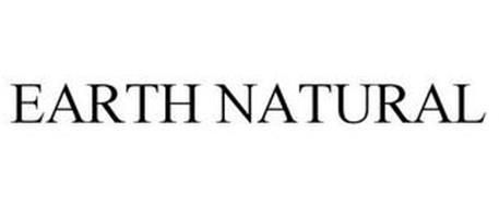 EARTH NATURAL