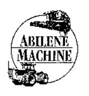 abline machine