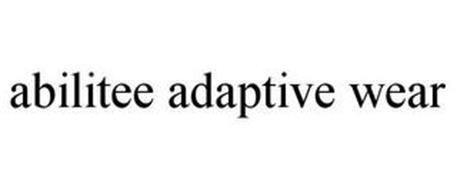 ABILITEE ADAPTIVE WEAR