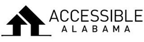 ACCESSIBLE ALABAMA